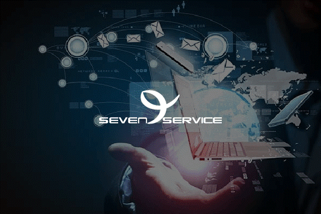 Seven Service srl