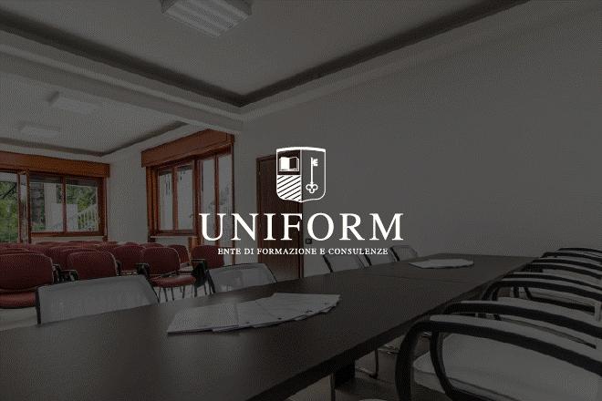 Uniform S.r.l.