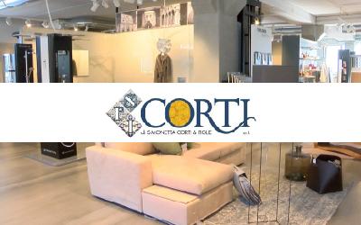 Corti-Edil.Fer