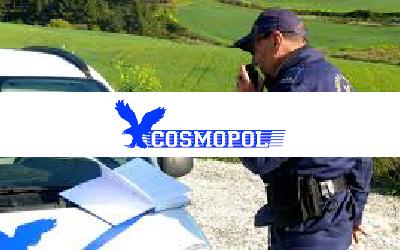 Cosmopol S.p.A.