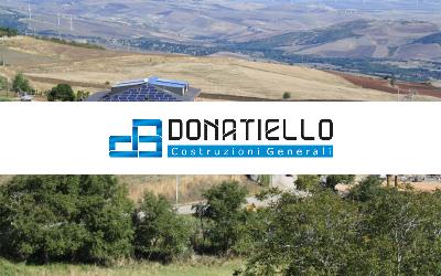 Donatiello Benedetto Srl