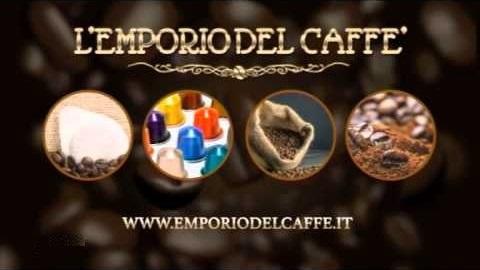 L'Emporio del Caffé