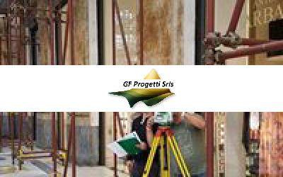 GF Progetti Srls