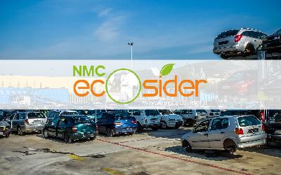 NMC Ecosider srl