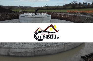 F.lli Maselli srl