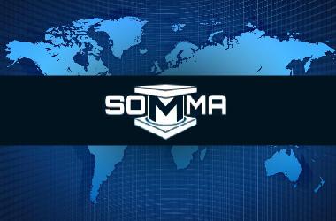 Somma International