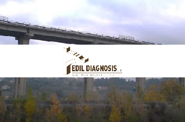 Edil Diagnosis srl